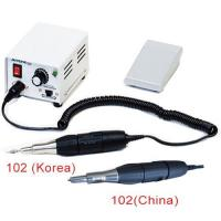 Quality STRONG 90 Micromotor Micromotors for sale