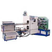 Quality FJL-4A Four-color curved surface offset printer for sale