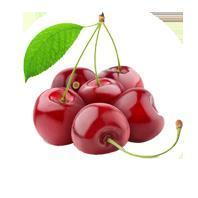 Quality Canned cherry for sale