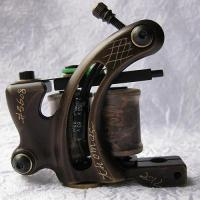 Tattoo Machines VT-BT009