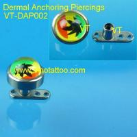 Quality Body Jewelry VT-DAP002 for sale