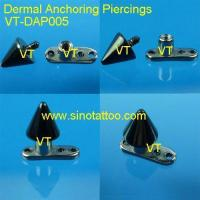 Quality Body Jewelry VT-DAP005 for sale