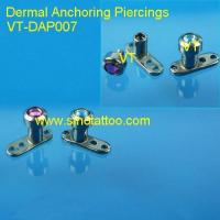 Quality Body Jewelry VT-DAP007 for sale