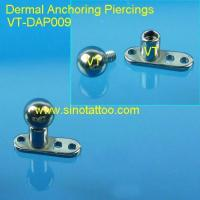 Quality Body Jewelry VT-DAP009 for sale