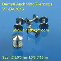 Quality Body Jewelry VT-DAP013 for sale
