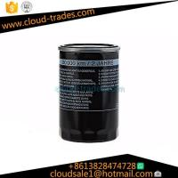 034115561fuel and oil filters german cars oil filters for truck engines