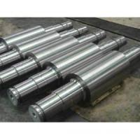 Quality Skin Pass Rolls For Strip Mills for sale