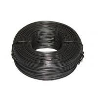 Quality Reinforcement Tie Wire for sale