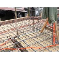 Quality Reinforcing Rib Mesh for sale