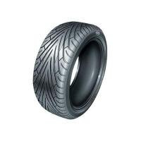 Quality High-performance Radial Car Tires 688 for sale