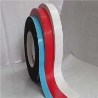 Adhesive Glue Tape for sale, Adhesive Glue Tape of China
