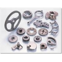 Quality Metalworking Powdered metal forming for sale