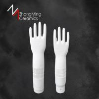 Quality Porcelain Glove Molds Household Glove Moulds for sale