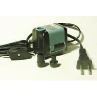 Quality Fountain Pumps Fountain Pro WA-90 Pump with Switch (408) for sale