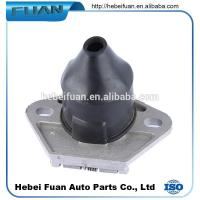 China Factory Fuel Hose Fitting Hose Crimping Fittings Air Hose Quick Fitting