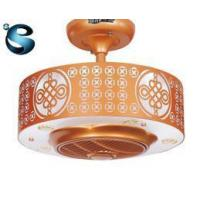 Quality Decorative ceiling fan 66011-5 for sale