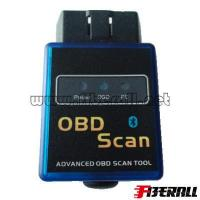 FA-B06,OBD-II Auto Code Reader & Scanner, Mini Bluetooth