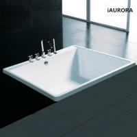 Drop in Bathtub A-022D