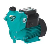 Quality Submersible pump series ZHM Hot and cold water pump for sale