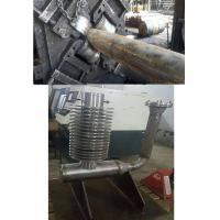 Quality Engineering & Industrial Products for sale