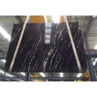 Marble China Nero Margiua