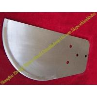 Quality Fish Processing Blades for sale
