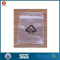 Quality Plastic Material Biodegradable Food Grade Cellophane Bags For Packing for sale