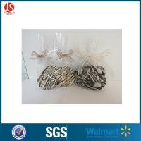 China Clear Cellophane Bags Glossy Cello Bag For Gifts Food Soap Candles And Bakery Goods on sale