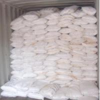 China Chemicals Aluminium sulphate on sale