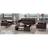 Quality sofa Product Number:MB-3059 for sale