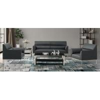 Quality sofa Product Number:MB-3067 for sale