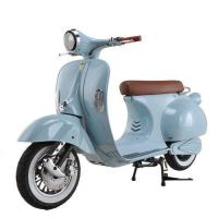 Quality Electric Scooter Vespa for sale