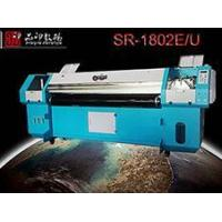 Quality SOER Soft film printer machine parameters for sale