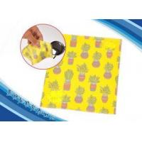 Quality cleaning cloth China Microfiber Digital Printed Glasses Cleaning Cloth Manufacturers for sale