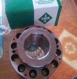 Quality INA Bearing Original INA bearing with inner ring needle roller bearing NKI 17/20 17*21*29*20mm for sale