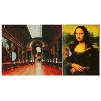 China relief painting oil paiting on sale