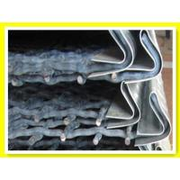 Quality vibrate sieve screen for sale