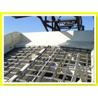 Quality Crusher use screen mesh for sale
