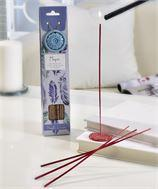 Quality Everyday Gifts Scentimental Incense Stick Pack w/Displayer for sale