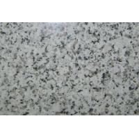Quality Products Name: Barry Flower Products Class: Stone Material Products Info: for sale
