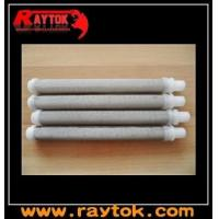 Quality Airless Paint Products RT-CY5 for sale