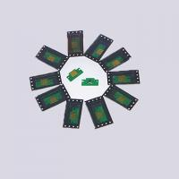 China Accessory Canon PFI-105 Chip for LFP Cartridge;wide format cartridge chip on sale