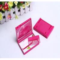 Quality MOBILE PHONE MAGNIFIER for sale