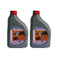 China Car Care Products Best Motorcycle Engine Oil on sale