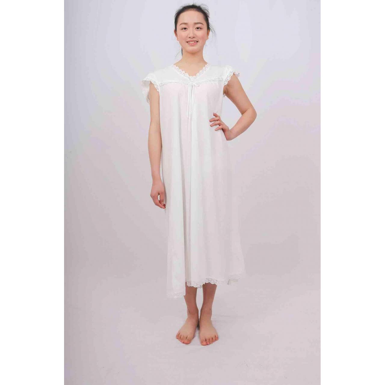 Quality clothing. clothes Lady's Knit Dress for sale
