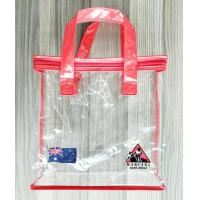Quality Household Storage Organizer KMT-HSO313 for sale