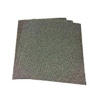 China aluminum oxide sandpaper on sale