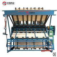 Quality Woodworking Machine for sale