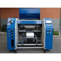 Quality Fully Automatic Five Shaft Perforator Rewinder for sale