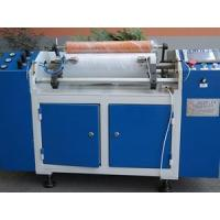 Buy cheap Compact Stretch Film Rewinder from wholesalers